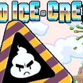 Игра Плохое мороженое 3 на двоих