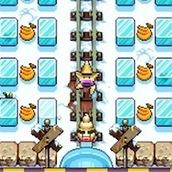 Игра Плохое мороженое 4, 5, 6 на двоих: дата выхода
