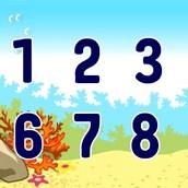 Игра Учим Таблицу Умножения: математика онлайн