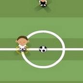 Игра Чемпионат мира по футболу 2010