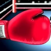 Игра Математика для боксеров