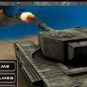 Игра Убивать танки