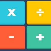 Игра Таблица умножения: сумасшедшая математика