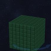 Игра Сапер 3Д Вселенная
