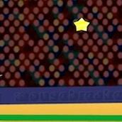 Игра Бейсбол