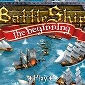 Игра Морской бой для детей и взрослых