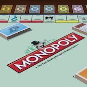 Игра Монополия на компьютер