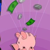 Игра Лабиринт миллионера