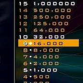 Игра Кто Хочет Стать Миллионером 2