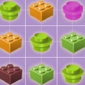 Игра Построй Домик: Лего Френдс