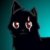 Игра Создай кота 2: Коты воители