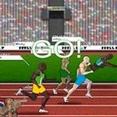 Игра Спортивные игры на выбор