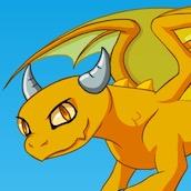 Игра Одевалки: Как Приручить Дракона