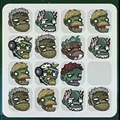 Игра Зомби Мутация