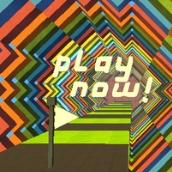Игра Простой паркур: Когама