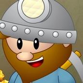 Игра Золотоискатель 8
