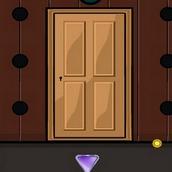 Игра Выход через секретную дверь