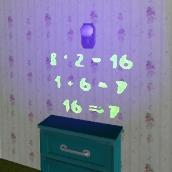 Игра Найди выход из Бункера 3Д