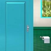 Игра Домашний Побег 3Д