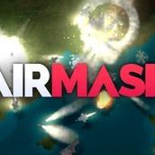 Игра Airmash