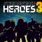 Игра Герои ударного отряда 3, 4, 5: дата выхода