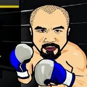 Игра Лучший боксер 2
