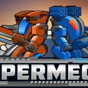 Игры роботы стрелялки играть онлайн о