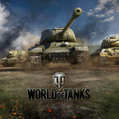 Тест-экзамен по World of Tanks